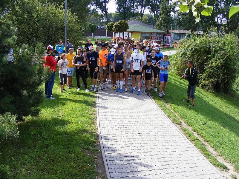 2 mile Bratislava Sep_2010 - 016.jpg