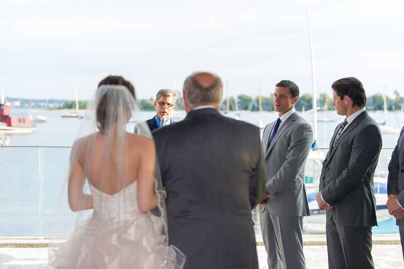 bap_walstrom-wedding_20130906181339_7519