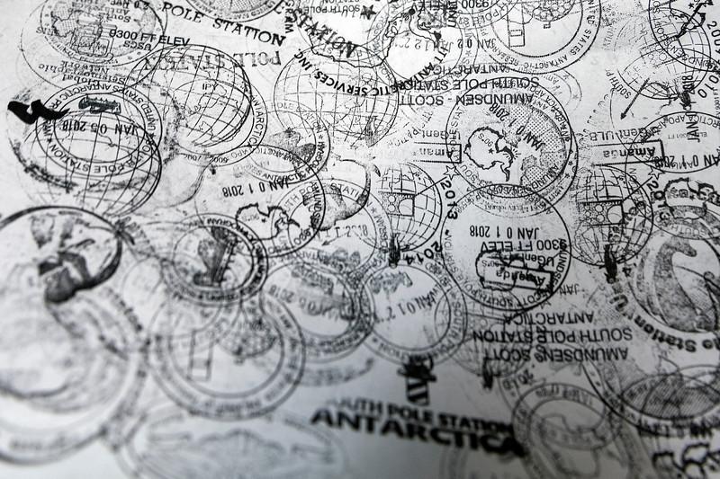 South Pole -1-5-18078963.jpg