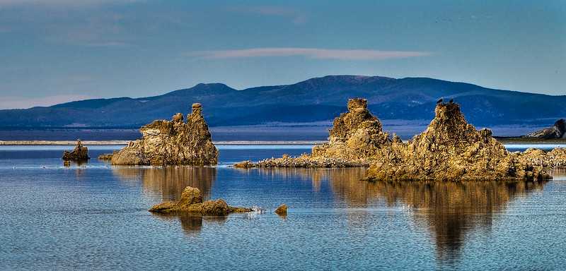 Mono Lake - North Shore 5.jpg