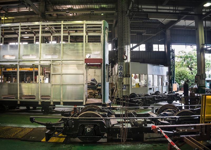 hk trams21.jpg