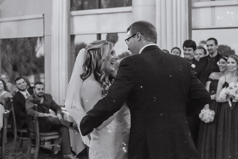 671-Helenek-Wedding16.jpg