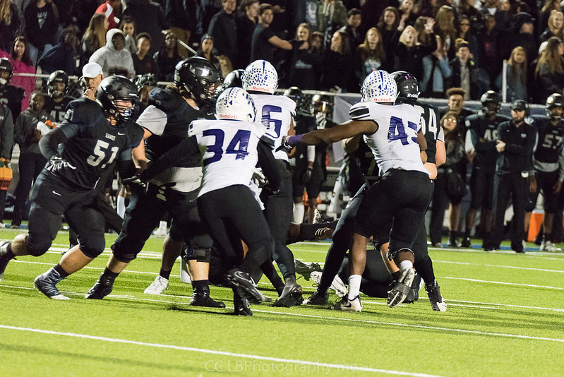 CR Var vs Hawks Playoff cc LBPhotography All Rights Reserved-364.jpg