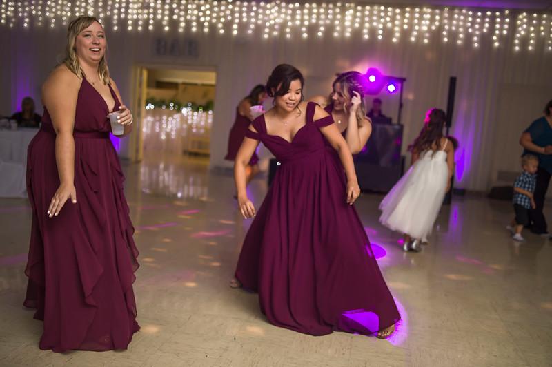 Marissa & Kyle Wedding (822).jpg