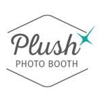 Plush Logo FINAL Border.png