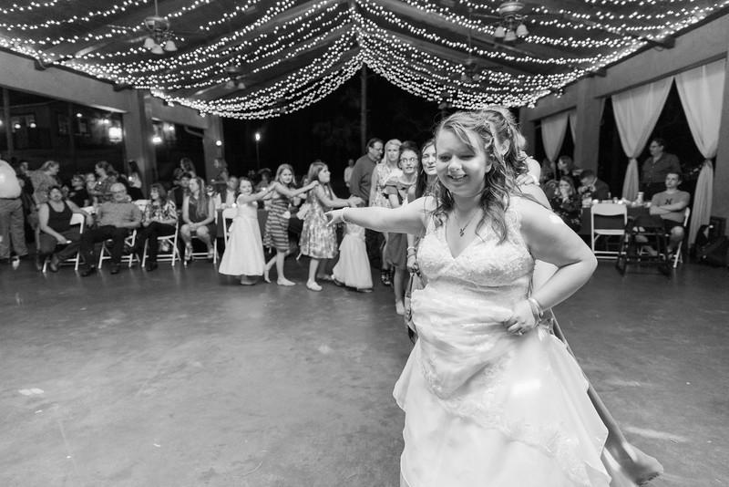 ELP0224 Sarah & Jesse Groveland wedding 3708.jpg