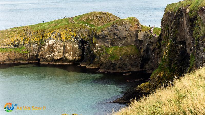 Antrim_Coast-09840.jpg