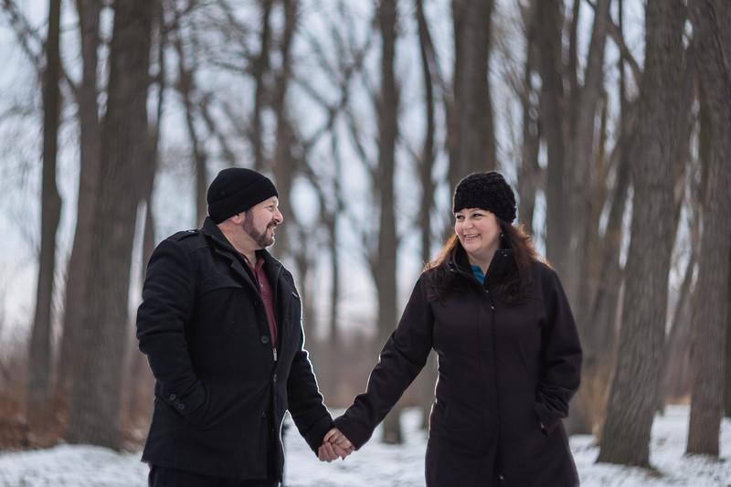 2018-12-30 Kim & Rob Engagement Print-107.jpg