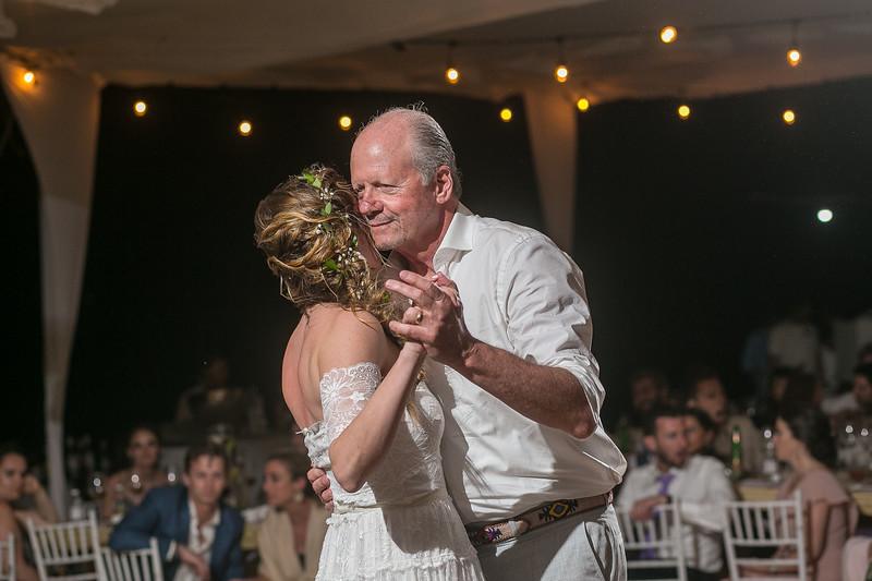 #LeRevewedding-553.jpg