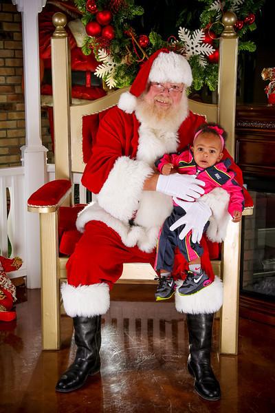 Santa2-2013-33.jpg
