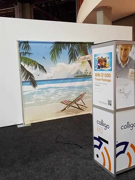 Tradeshow Travel Booth.jpg