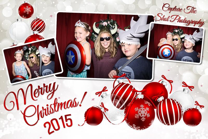 GSLS Christmas Boutique 2015-41.jpg