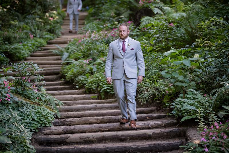 Neelam_and_Matt_Nestldown_Wedding-1264.jpg