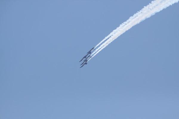 Air Shows
