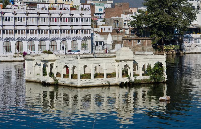 India 296. Udaipur.jpg