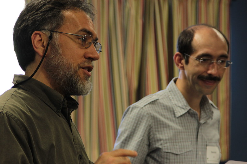 abrahamic-alliance-international-silicon-valley-2013-06-29_13-57-09-common-word-community-service-kambiz-naraghi.jpg