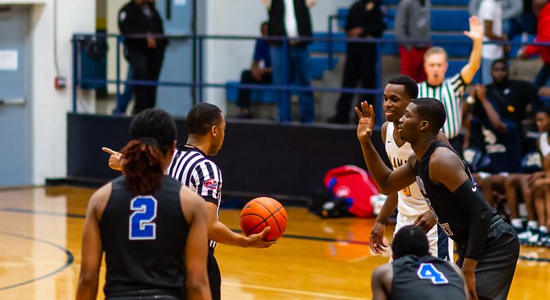 Varsity vs Lamar Vikings 02-18-20-9.jpg
