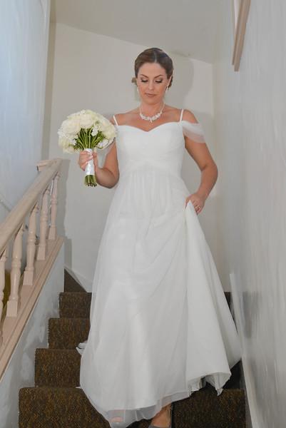 Laura_Chris_wedding-73.jpg