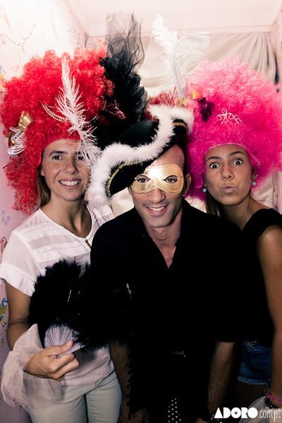 ADORO_FNO Bazaar L-2849.jpg