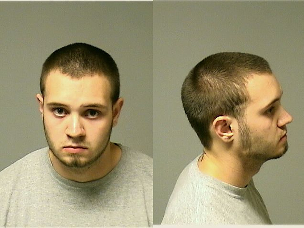 . LUKE Lamb   RELEASE DATE: 10/28/2011RELEASE TIME: 1:30 pmCASE NUMBER: 2011-00091475    WHAT: Douglas County Sheriff�s Office Makes Arrests in Shooting That Occurred at Parramatta Place  NARRATIVE: On 10/23/2011 at 3:15 pm Douglas County Regional Dispatch Center received a call of a person that had been shot, in the area of 9500 Parramatta Pl. Highlands Ranch, CO. When deputies arrived on scene they discovered one adult male injured from a gunshot wound to an extremity. The victim was transported to a metro area hospital and has since been released.  The shooting appears to be an isolated incident that stemmed from a home invasion robbery over drugs. On 10/25/11 The Douglas County Sheriff�s Office, Denver Police Department and FLAG worked jointly to take Darryl Lee Givens DOB 04/05/93 into custody in the area of 29th and Ash in Denver, Colorado. Darryl Lee Givens was taken into custody for: (no bond) 18-3301-2  FORMTEXT FIRST DEGREE KIDNAPPING                                                                                            18-3-202 FIRST DEGREE ASSUALT                                                                                                  18-4-302(3)  FORMTEXT AGGRAVATED ROBBERY                                                                                              18-3-206(1)  FORMTEXT MENACING                                                                                                                        18-4-401(2(b)  FORMTEXT THEFT  In addition to Givens, Ryan Vickerman DOB 06/12/91 and Luke Lamb DOB 07/30/92 have also been arrested in connection to this case.  Ryan Vickerman was taken into custody for: (bond $150,000.00)  18-2-201 CONSPIRACY                                                                                                                      18-4-302 AGGRAVATED ROBBERY LUKE Lamb was taken into custody for: (bond $250,000.00) 18-4-401 THEFT