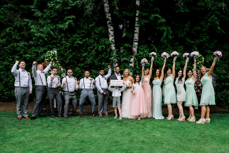 Dunston Wedding 7-6-19-387.jpg