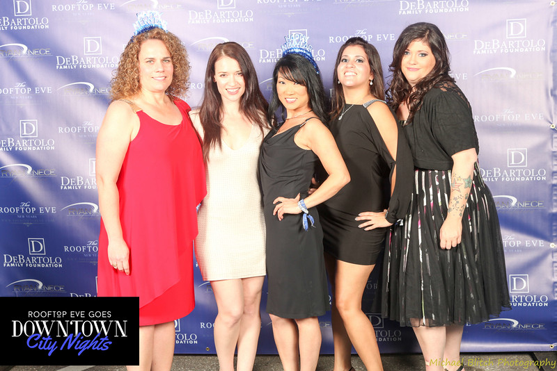 rooftop eve photo booth 2015-477