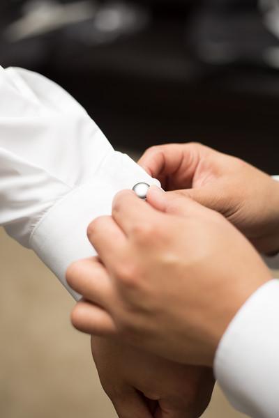 Diaz Wedding-2205.jpg