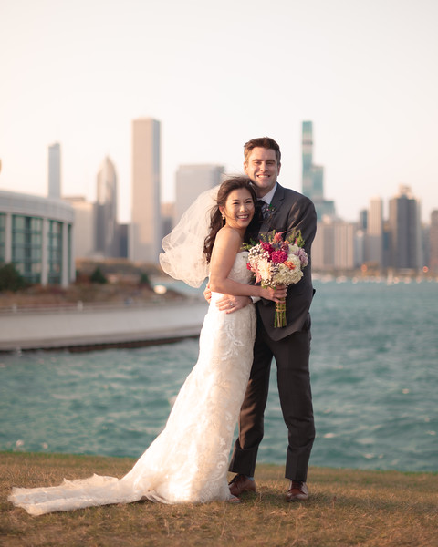 Chicago - Codi and Tommy-1310.JPG