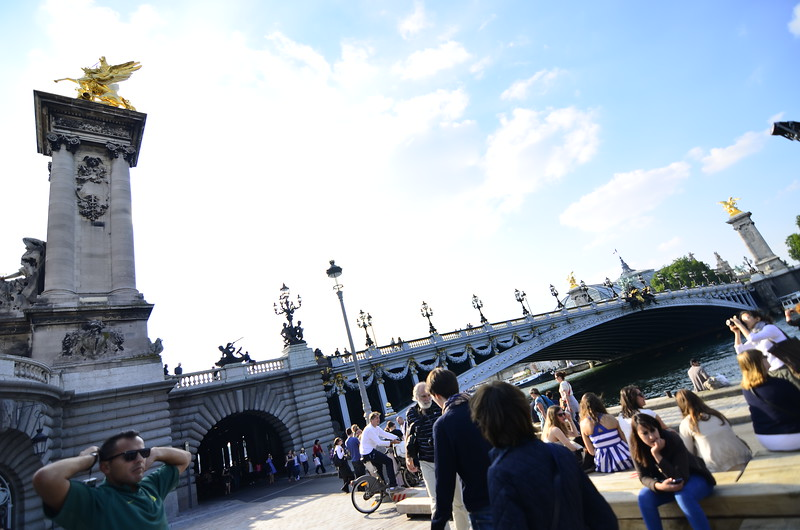 Paris Day 1-238.JPG