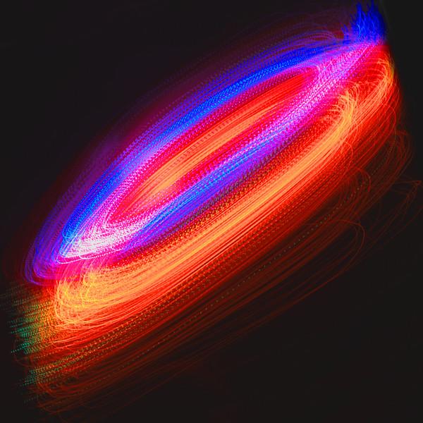 Fibre Optics 2~10833-1sq.