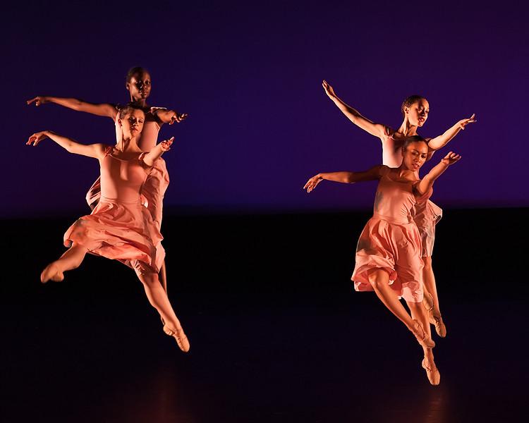 LaGuardia Graduation Dance Dress Rehearsal 2013-179.jpg