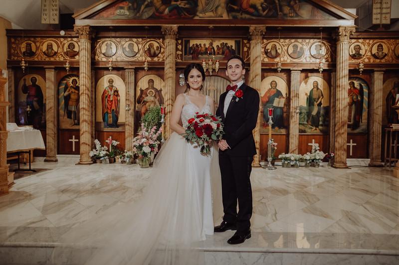 2018-10-06_ROEDER_DimitriAnthe_Wedding_CARD2_0239.jpg