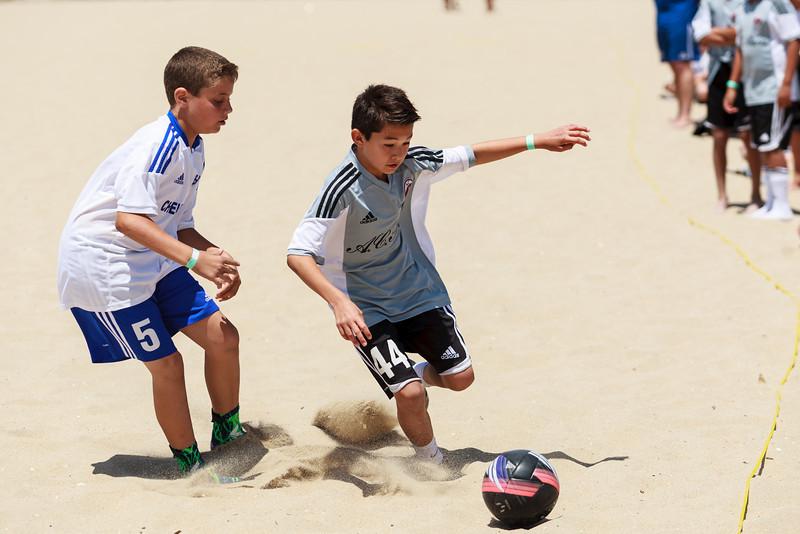 2014.06.07 Sand Soccer AC Brea vs Chelsea 0002.jpg