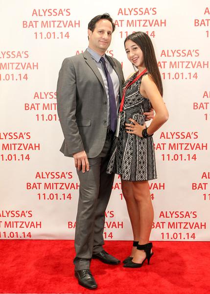 Alyssas Bat Mitzvah-21.jpg