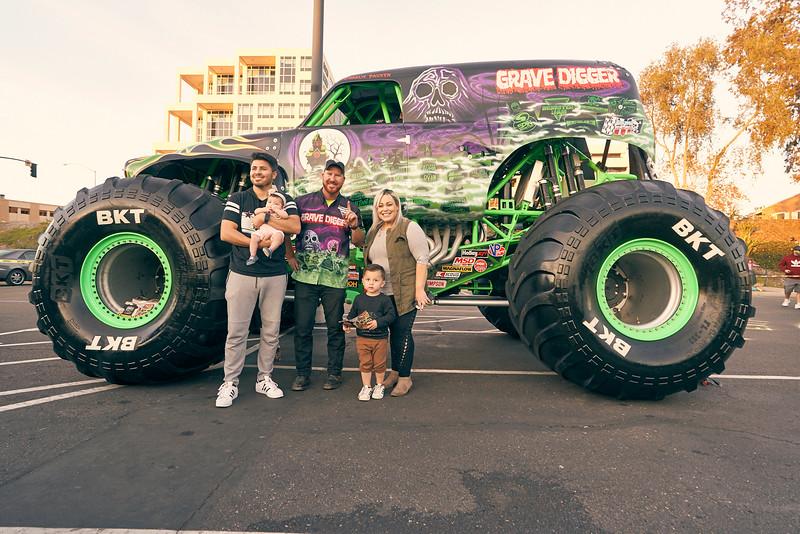 Grossmont Center Monster Jam Truck 2019 163.jpg
