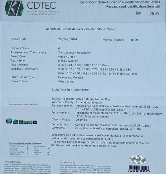 DH47 CDTEC.jpg