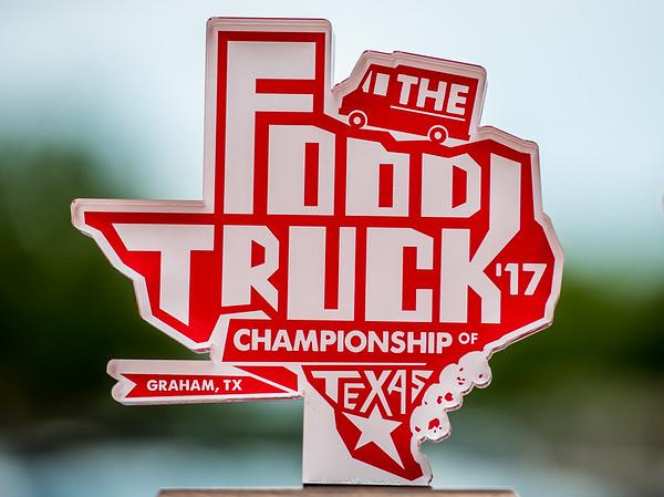 Food Truck Championship 2017