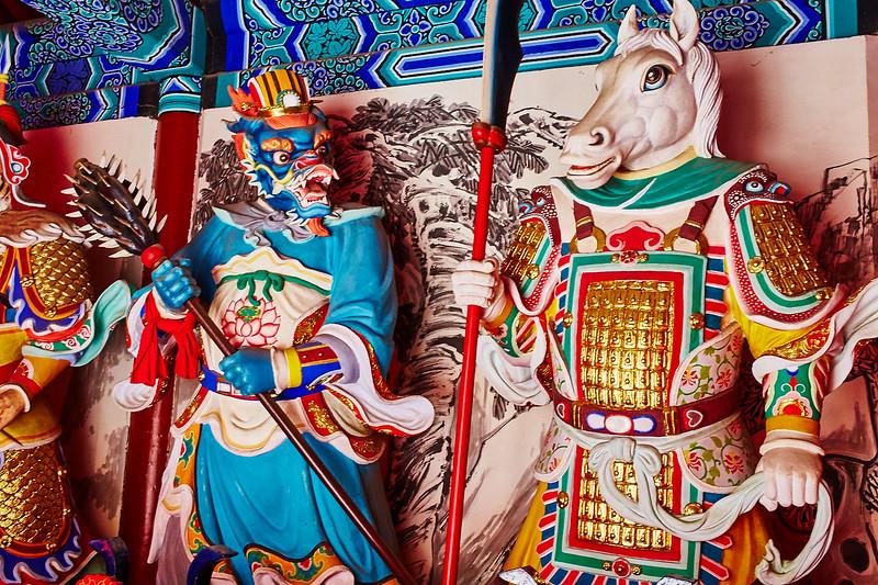 IMG_3659 China.jpg