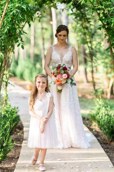 Daria_Ratliff_Photography_Styled_shoot_Perfect_Wedding_Guide_high_Res-200.jpg
