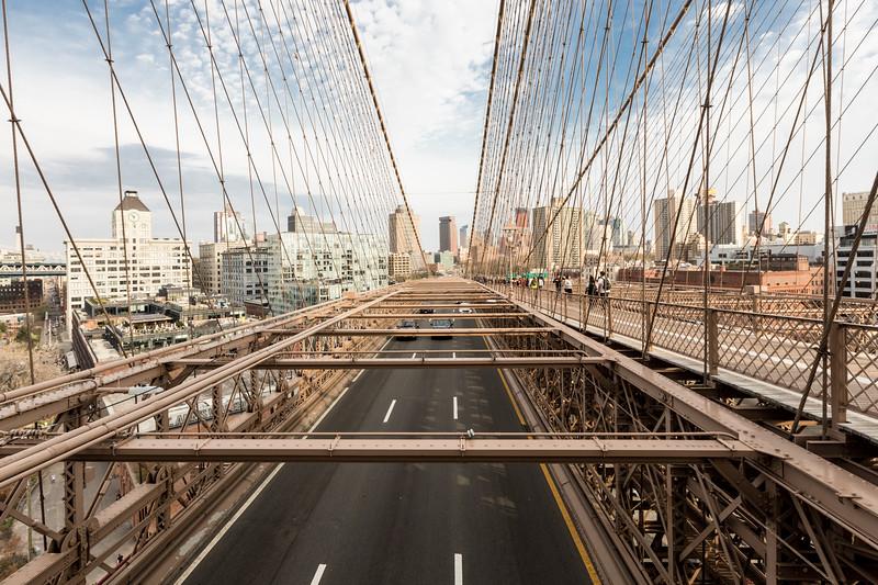 NYC-146.jpg