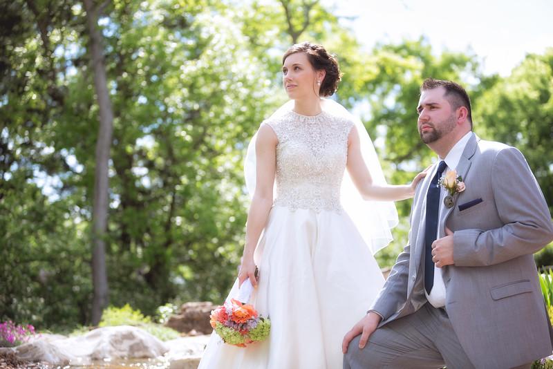 Hannah and David Wedding-5999-Edit.jpg