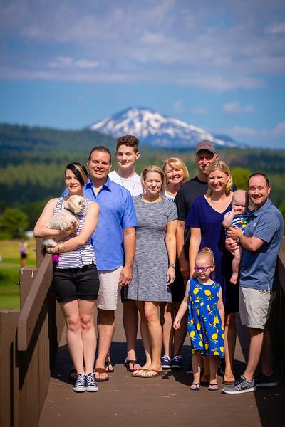 Fayollat Family-40.jpg