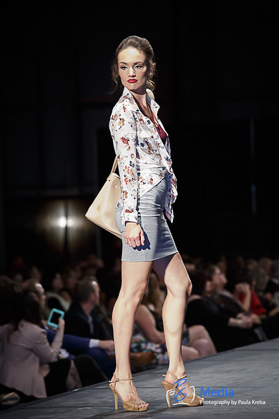 Fashion_For_Cause-219.JPG