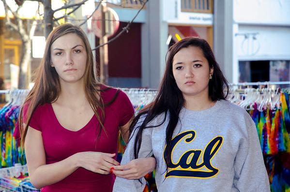 2013-02-17-UC-Berkeley