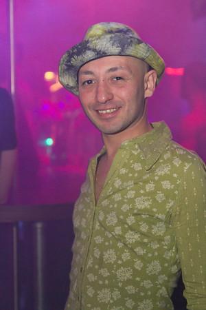 2012 PartyHotShots.nl