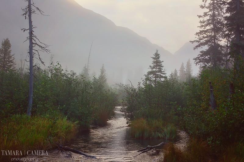 Eagle River9-4-2.jpg