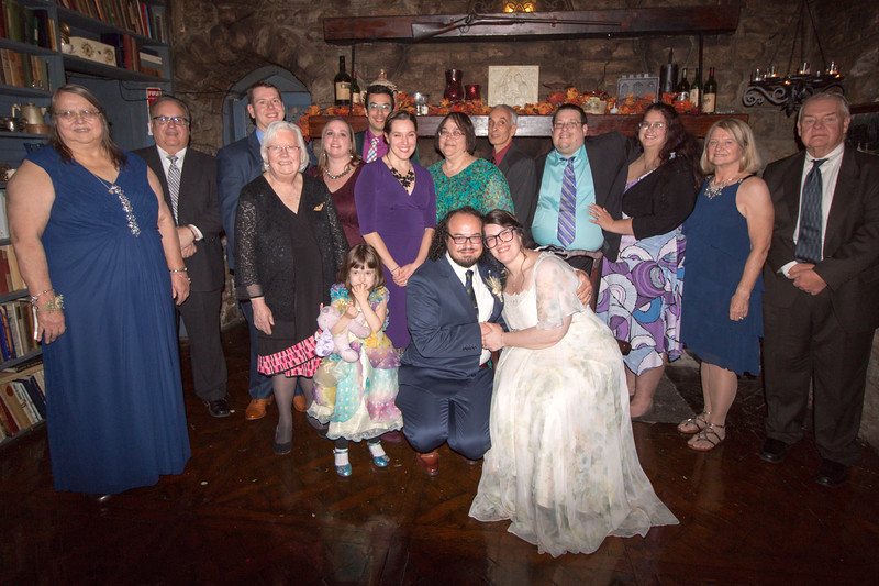 Joanne and Tony's Wedding-525.jpg
