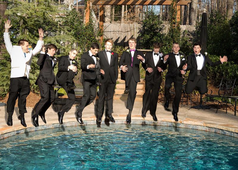 Prom Guys Jumping_6803s4.jpg