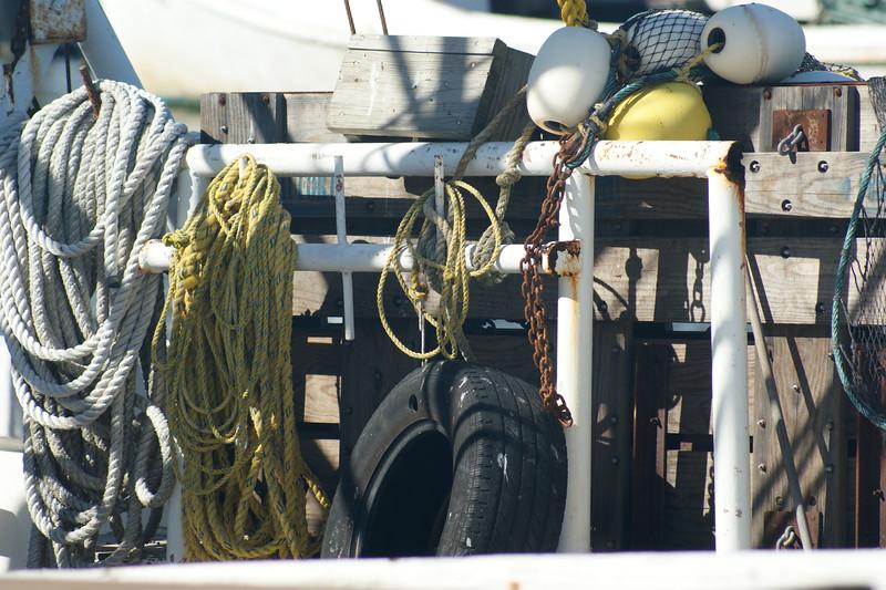 Campaign, Shrimp Boat 076.jpg
