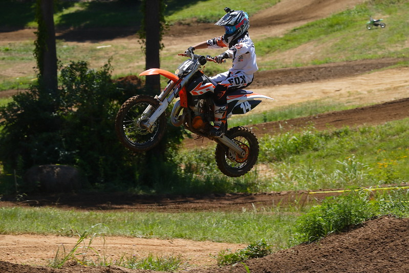FCA Motocross camp 20170811day2.JPG